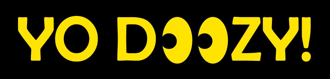 Yo Doozy!